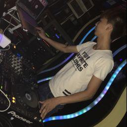 南沙DJ超仔
