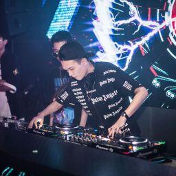 DJ-Lincy