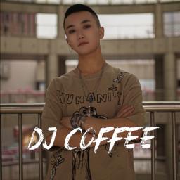 DJ Coffee